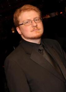 Kyle Jablow